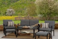 Guest Post Tips For Buying Outdoor Furniture A Little Design Help with regard to size 1024 X 1024