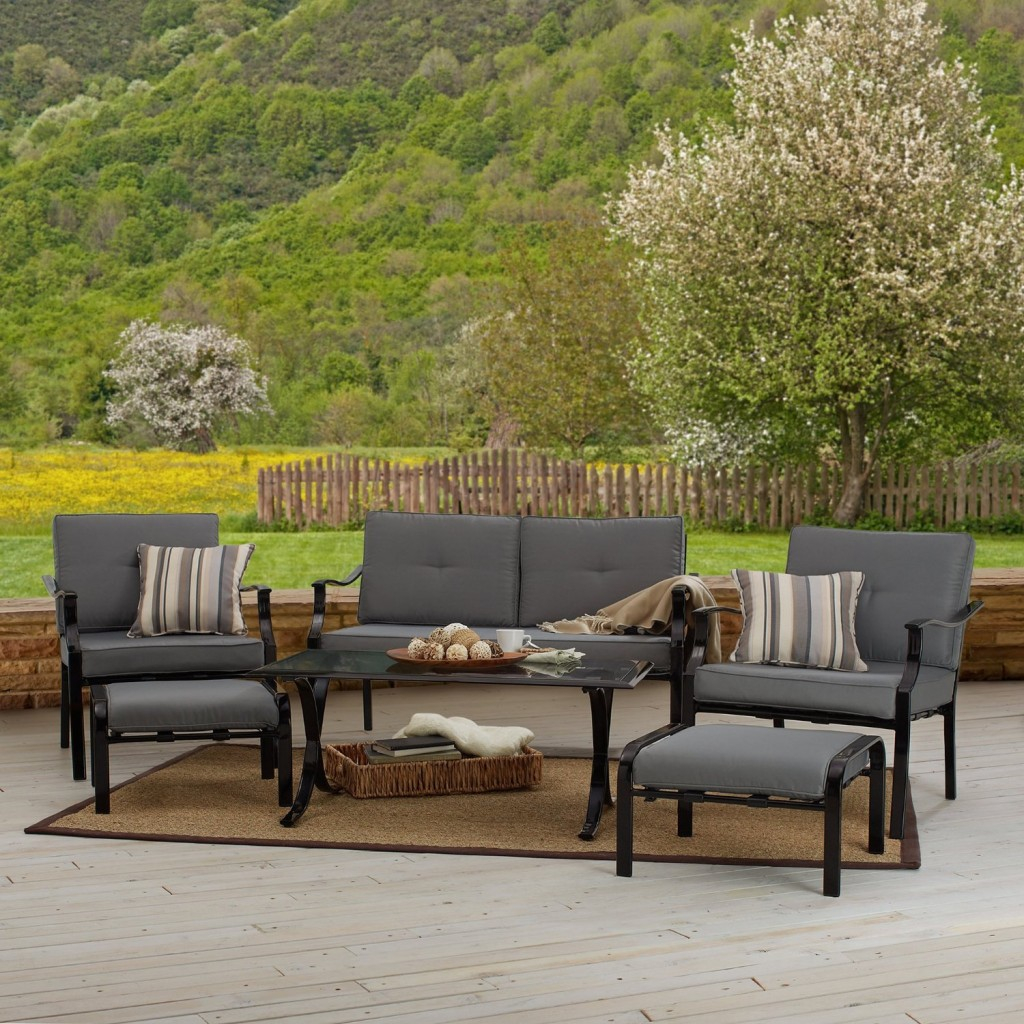 Charmant Guest Post Tips For Buying Outdoor Furniture A Little Design Help With  Regard To Size 1024