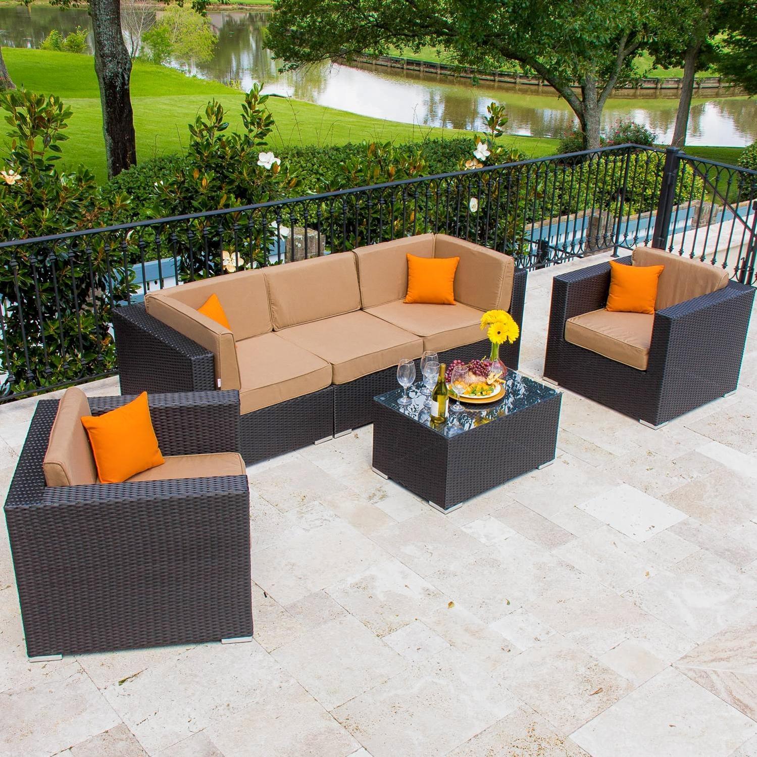 Bon Harrows Outdoor Furniture Home Ideas Nocomodetodo Harrows Outdoor With  Dimensions 1499 X 1499