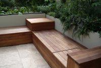Hob Lob Patio Furniture Irenerecoverymap pertaining to sizing 1200 X 800