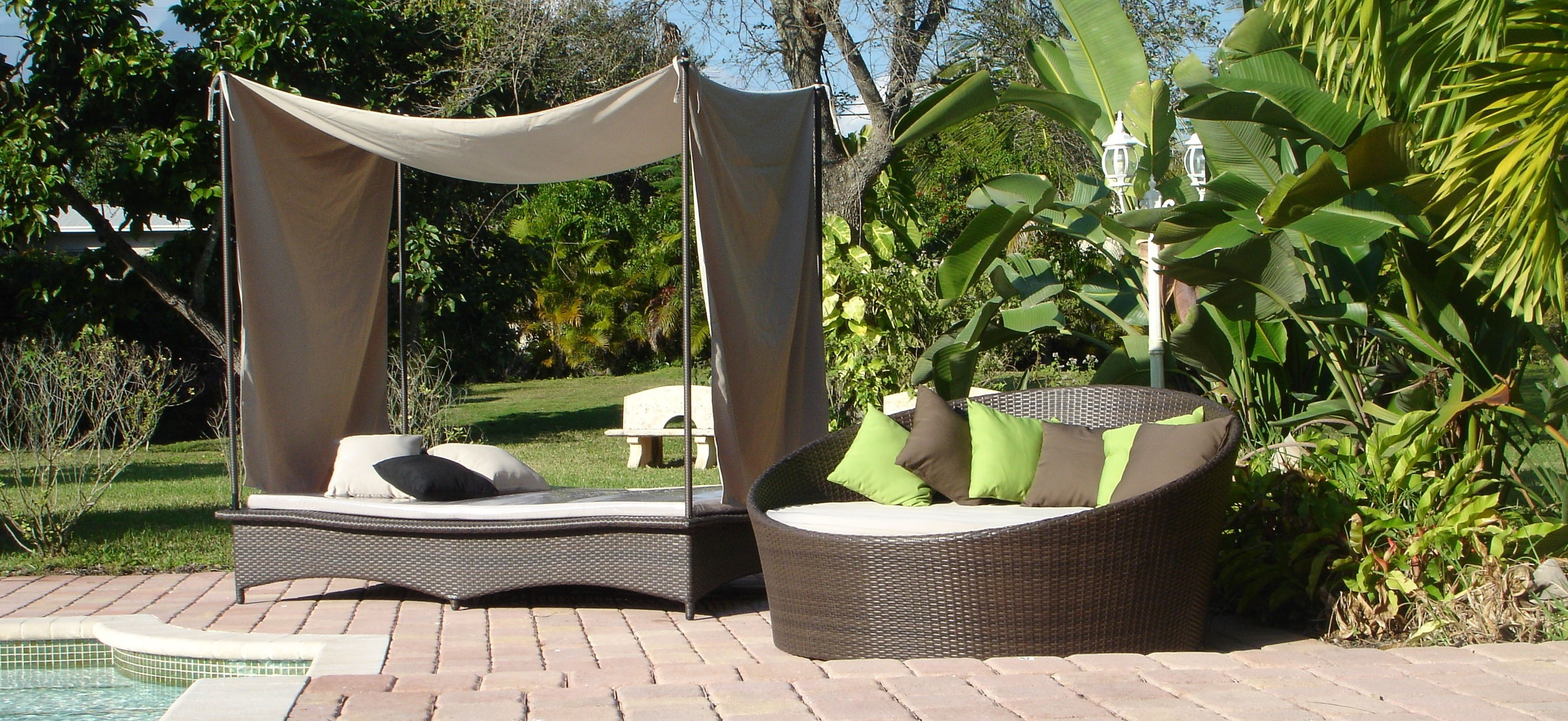 jaavan patio outdoor patio furniture u2022 patio ideas rh mikecounsilplumbing com javan patio furniture jaavan patio furniture coconut grove