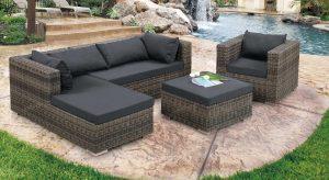 Patio Furniture Omaha.Outdoor Patio Furniture Omaha Patio Ideas
