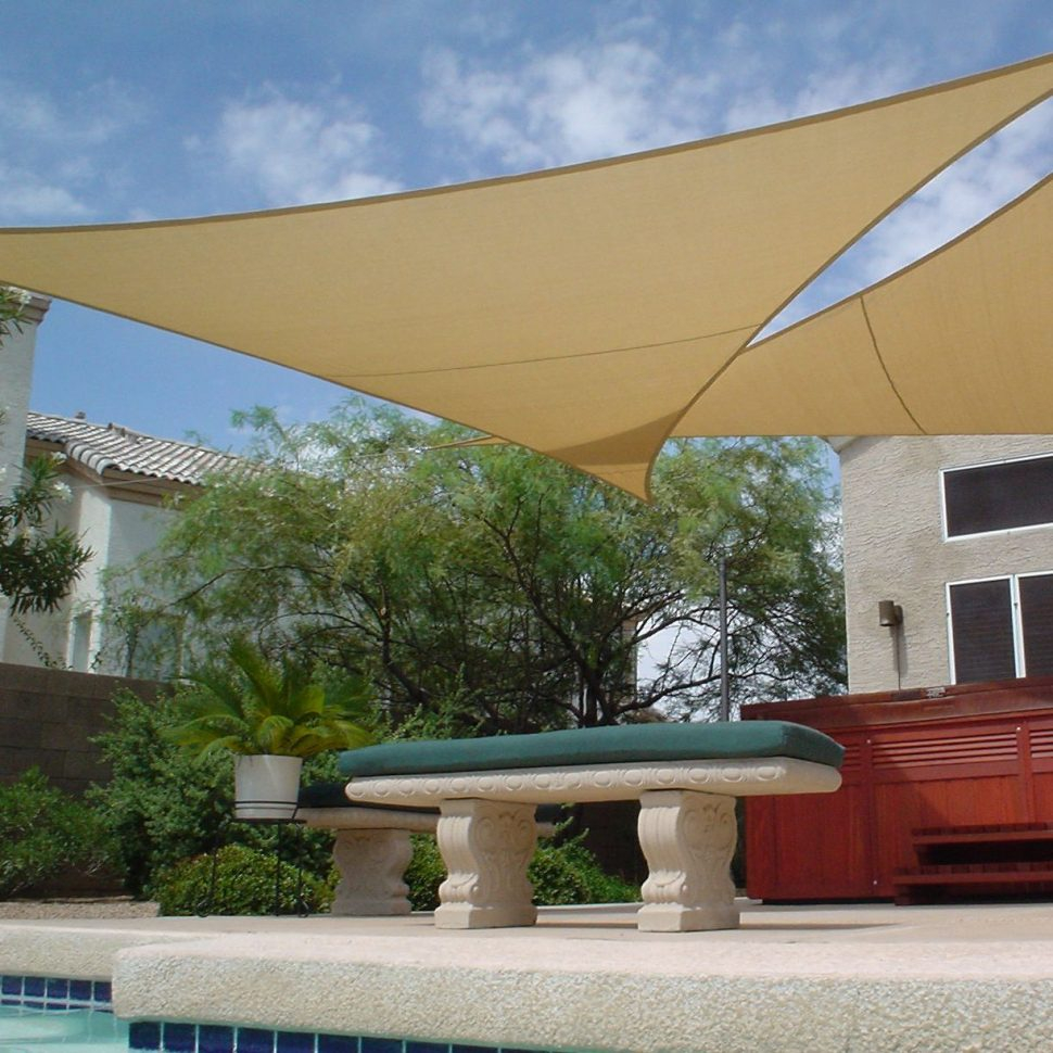 Interior Best Fabric For Patio Furniture Covers Cover Diy Ideas Pertaining  To Size 970 X 970