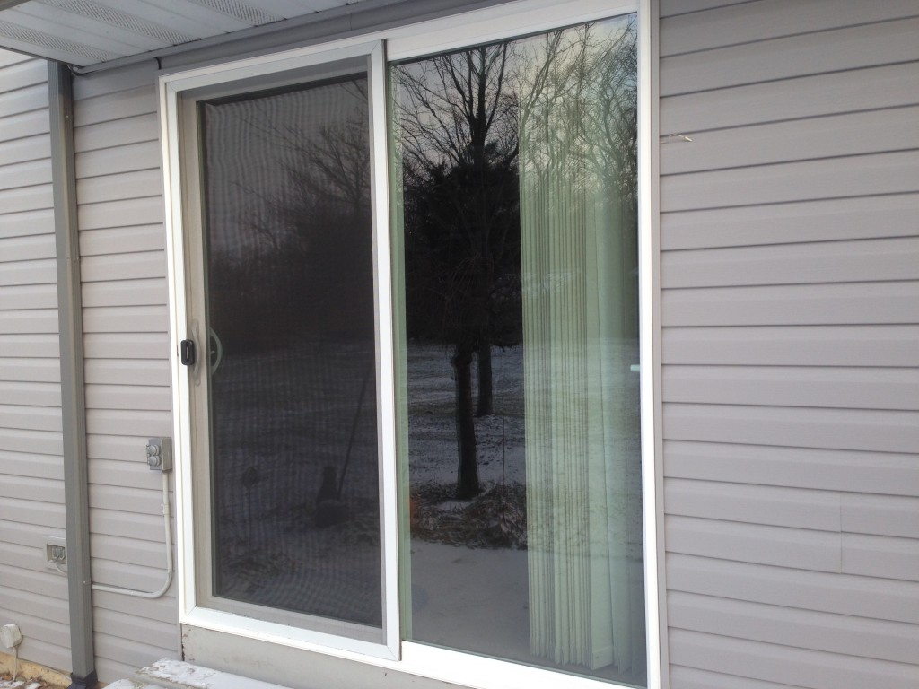 72x80 Patio Door Patio Ideas