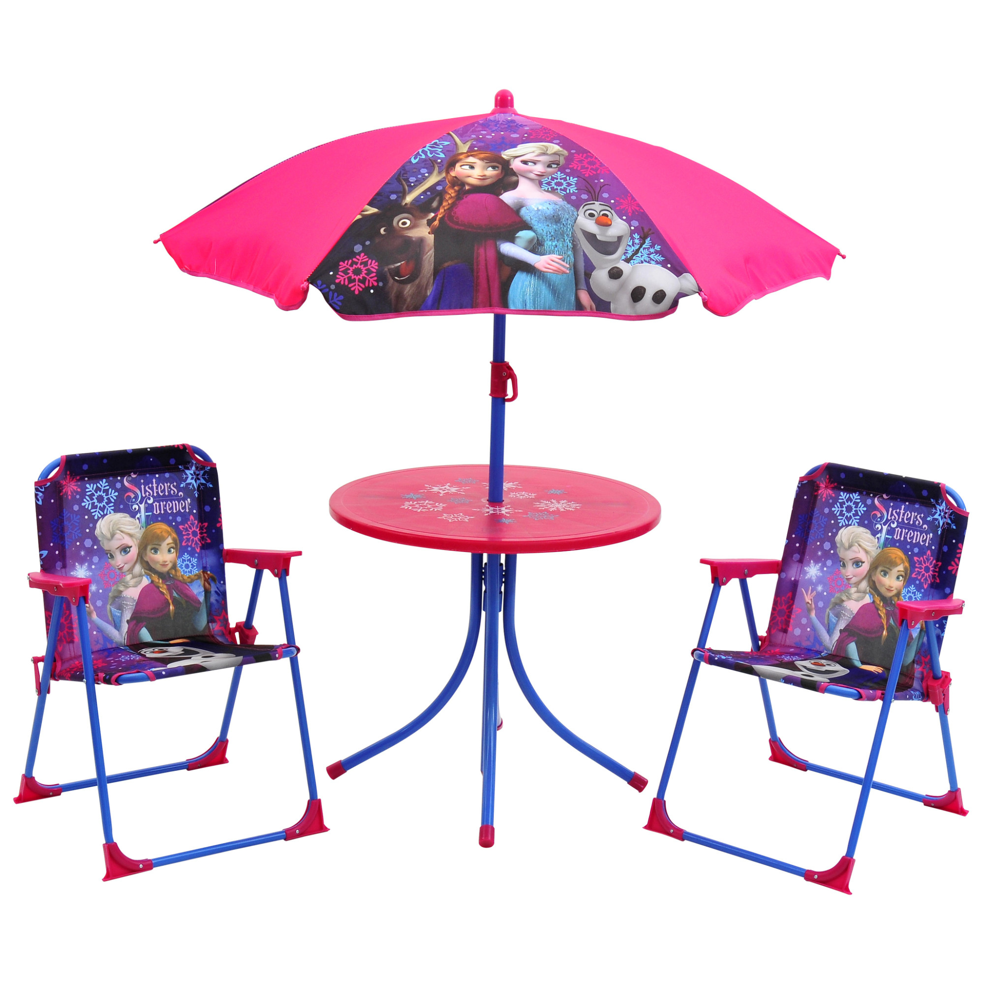 Attirant Kids Patio Furniture Tables Chairs Little Tikes Chair Pics Inside  Dimensions 2000 X 2000