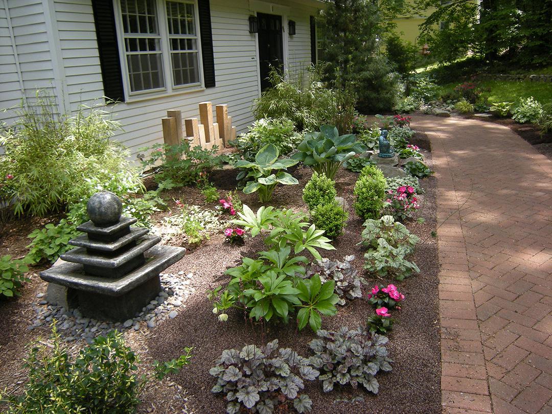 Landscape Design Portfolio Gardens Shrewsbury Ma Regarding Proportions 1080 X 810