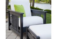 Liquidation Patio Furniture Costco Outdoor Chairs Swing Tulsa Wicker with regard to size 2400 X 2400