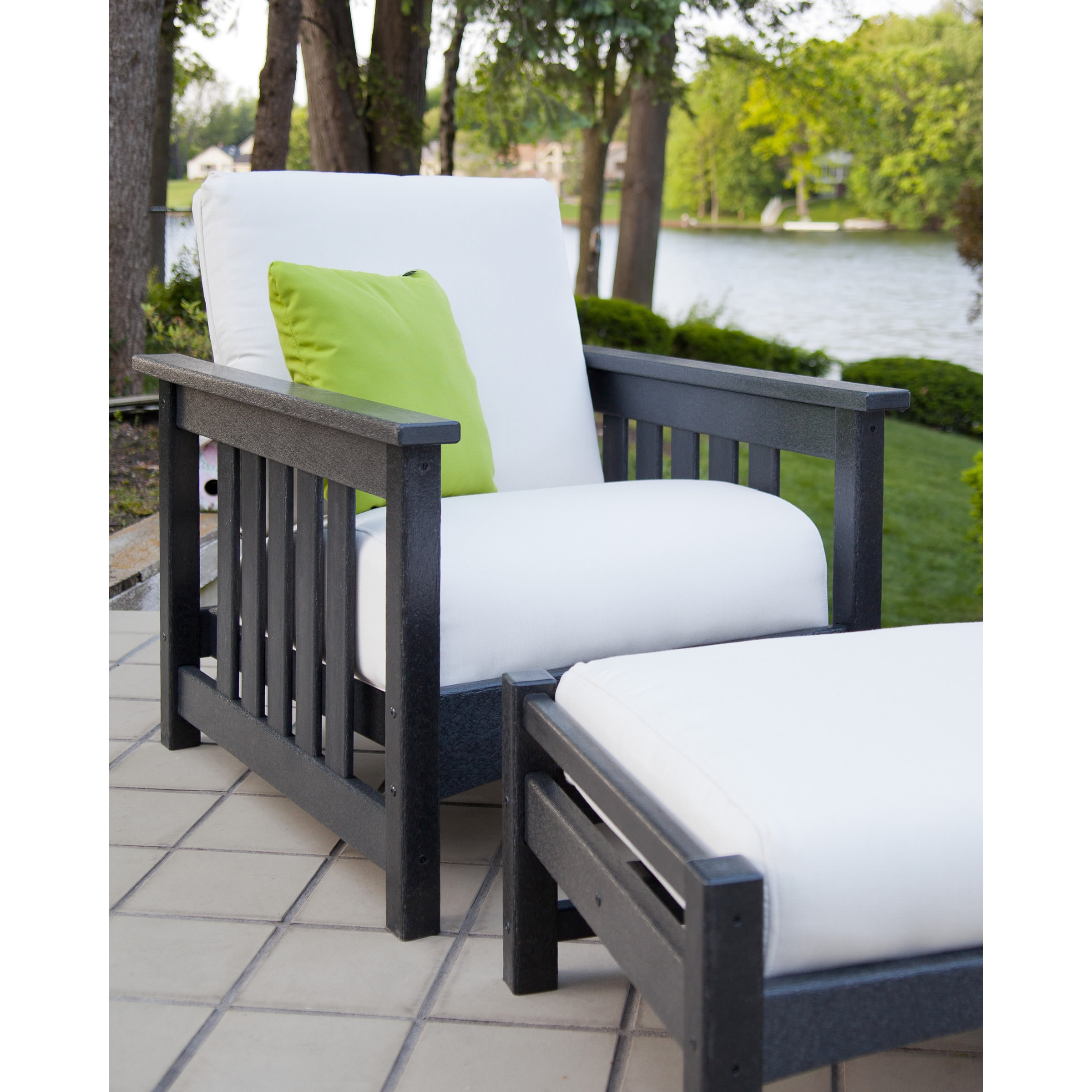liquidation patio furniture costco outdoor chairs swing tulsa wicker with regard to size 2400 x 2400 - Liquidation Patio Furniture