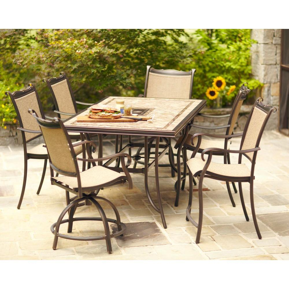 Marvelous Home Depotcom Patio Furniture Marcelacom Pics For In Sizing 1000 X