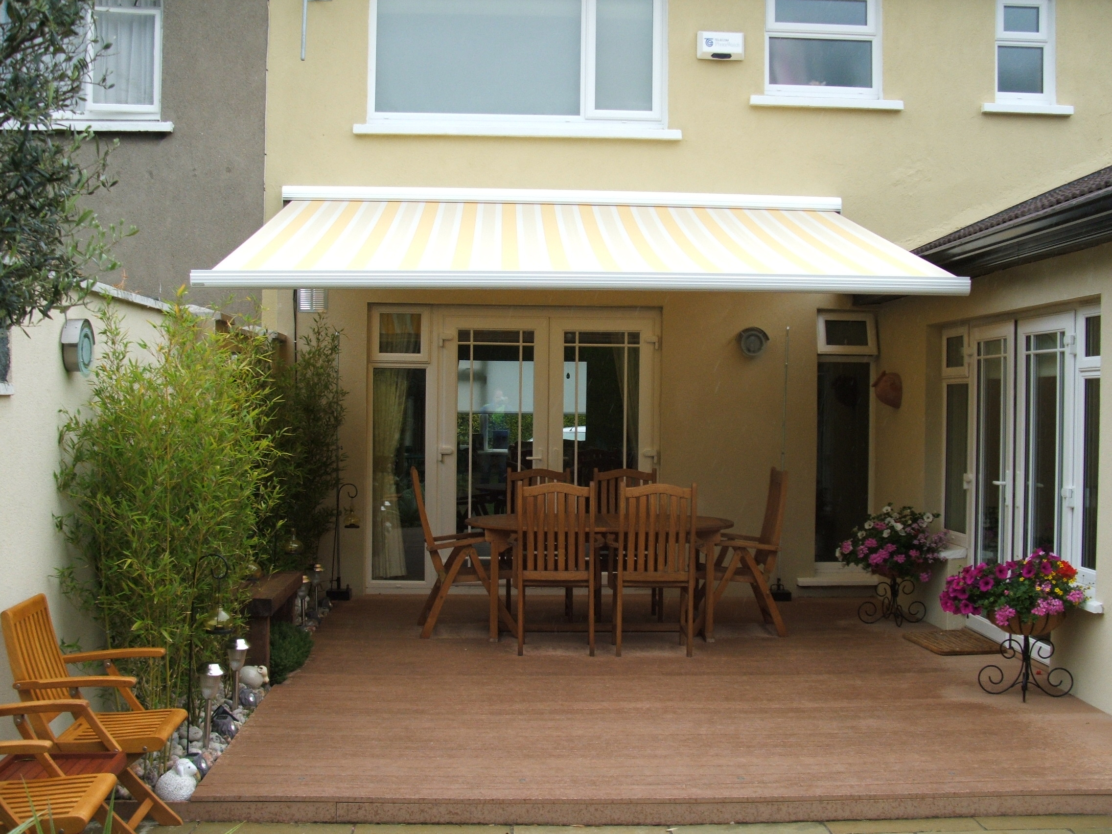 Metal Patio Awnings Luxury Don Neon Signs And Awnings Metal Patio In  Proportions 2272 X 1704