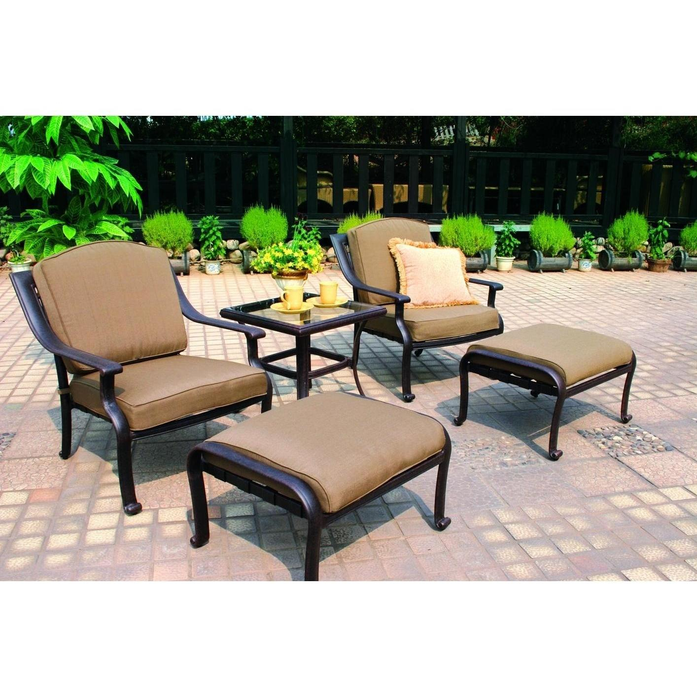 Monumental Outdoor Furniture Memphis Ken Rash 11 Awesome Patio with size  1414 X 1414 - Ken Rash Patio Furniture Memphis • Patio Ideas