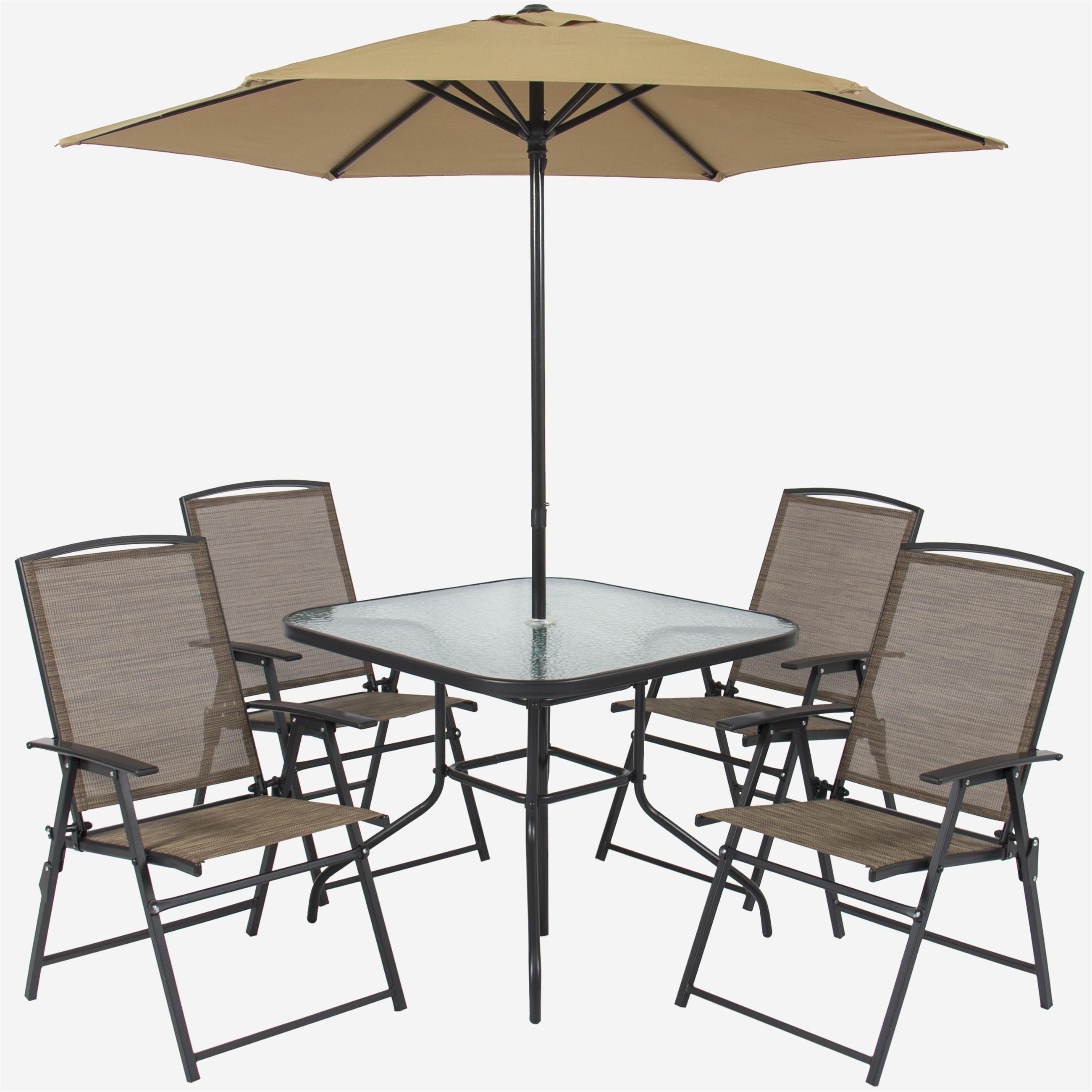 Morrisons Garden Table And Chairs Set: Morrisons Children's Patio Set • Patio Ideas