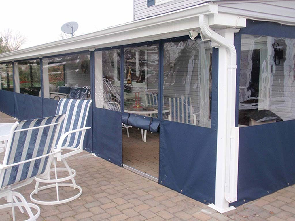 Superbe Mosquito Netting For Patio Umbrella To Protect You From Insect Bite  Regarding Size 1024 X 768
