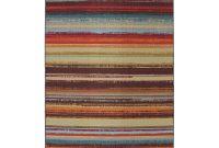 Multi Color Striped Patio Umbrella Patio Ideas within size 1600 X 1600