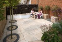 Natural Stone For Your Landscape Design And Patio May Never Be The in dimensions 1104 X 730