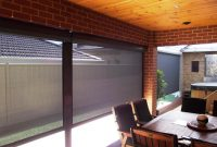 Outdoor Blinds Perth Cafe Blinds Perth Patio Blinds Perth inside proportions 1024 X 768