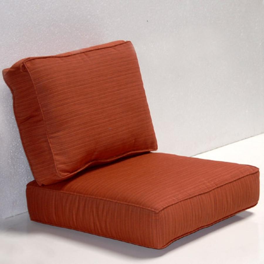 Beautiful Outdoor Deep Seating Cushions Sunbrella Lounge Cushion In Size 900 X 900