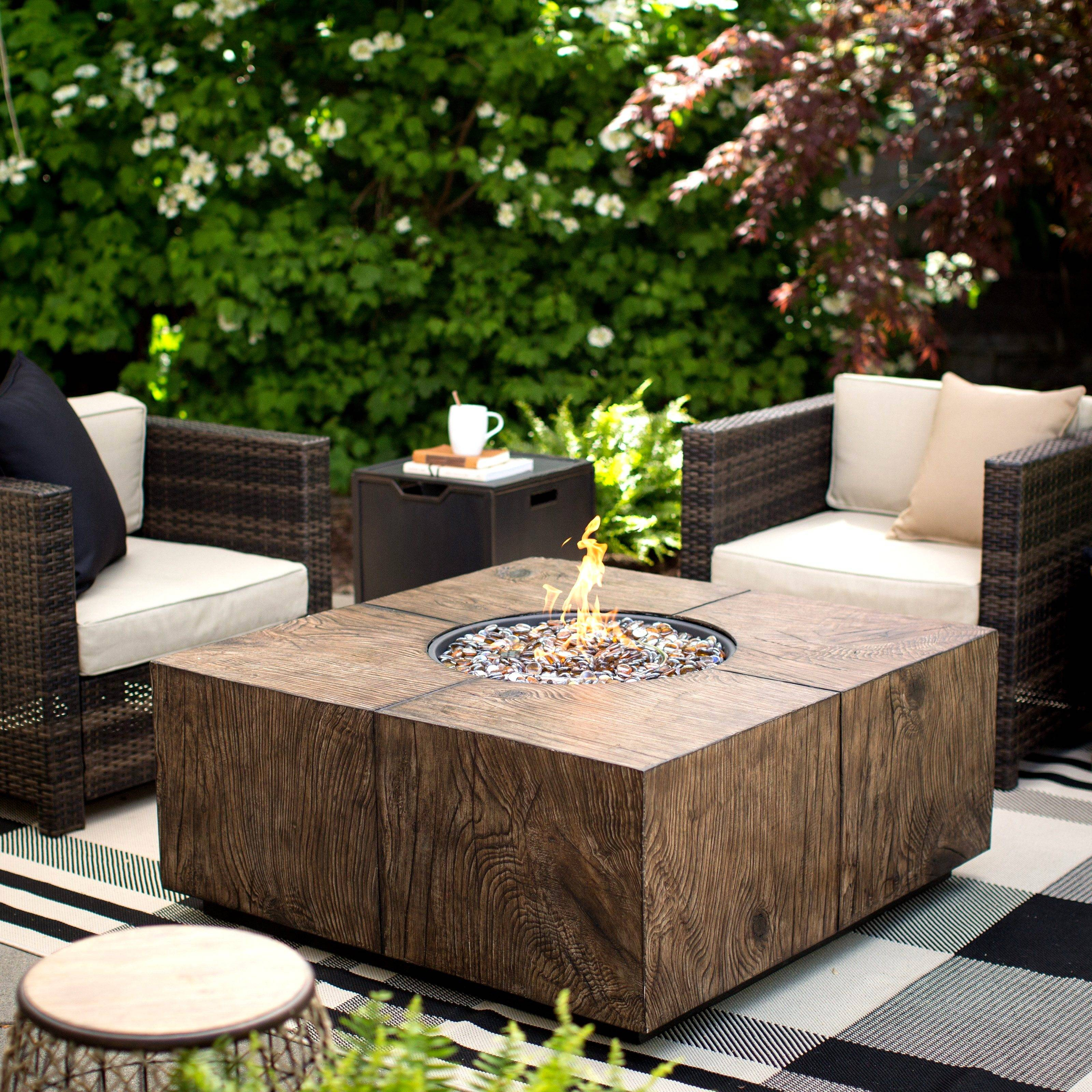 Merveilleux Outdoor Design Sears Fire Pit Inspirational 25 Awesome Outdoor For  Measurements 3200 X 3200