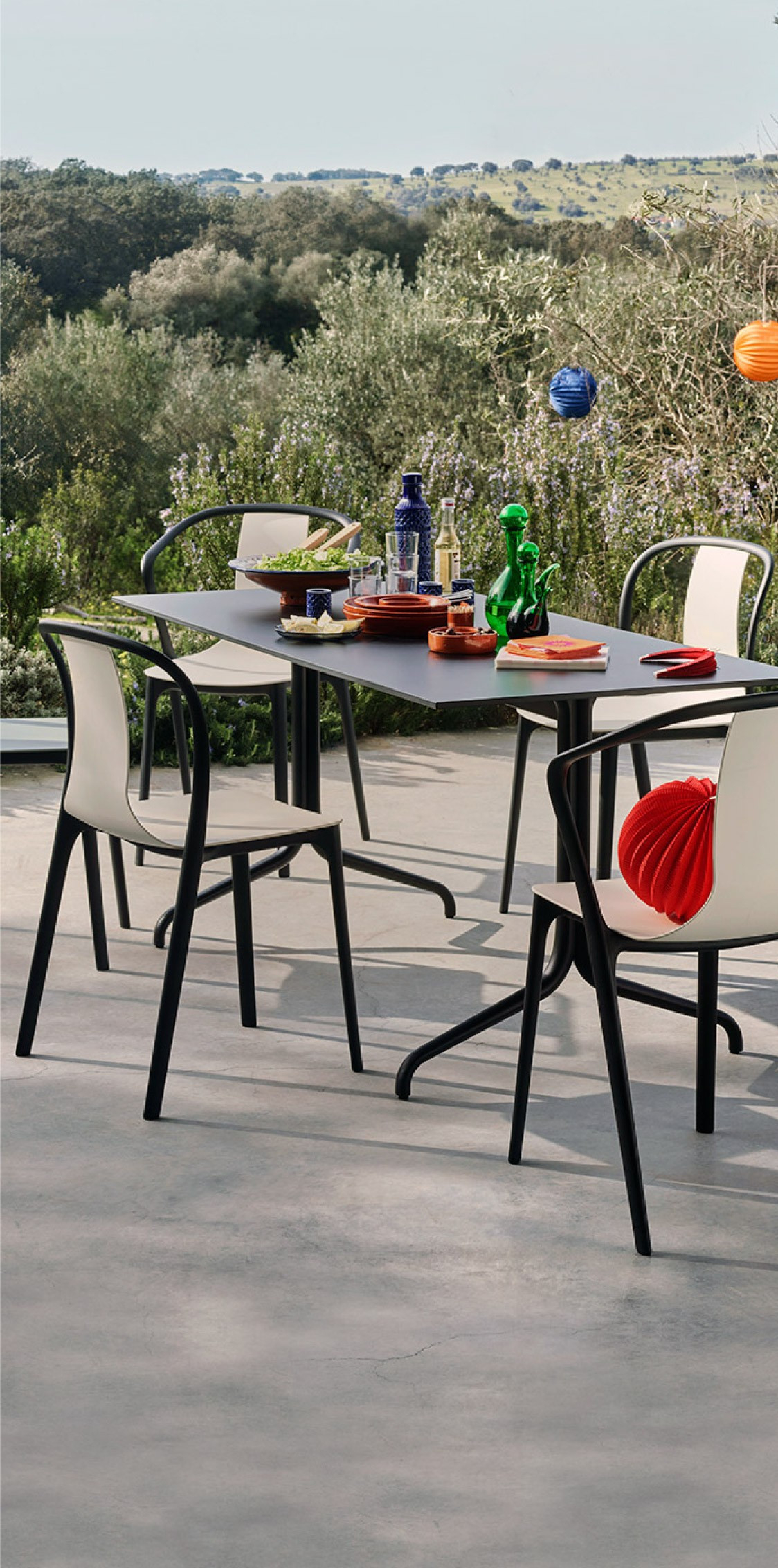 Outdoor Furniture Omaha Awesome Patio Furniture Omaha Nebraska For Size  1124 X 2264