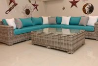 Outdoor Patio Emporium Outdoor Patio Wicker Furniture in measurements 1280 X 720