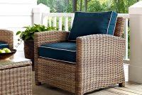 Outdoor Patio Furniture Bradenton Fl Best Of Crosley Bradenton inside proportions 1600 X 1600