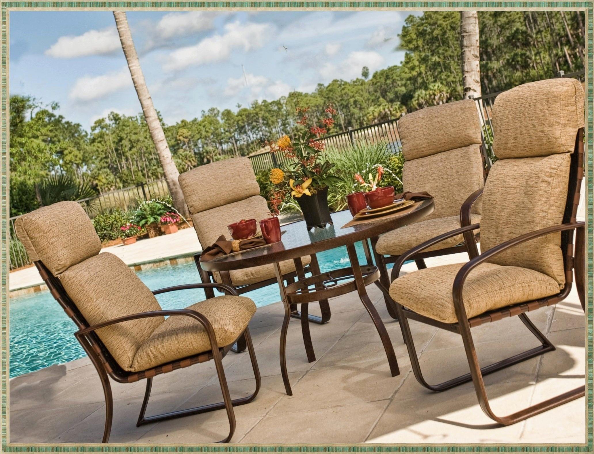 Outdoor Patio Furniture Wichita Ks Ideas In Measurements 2064 X 1577