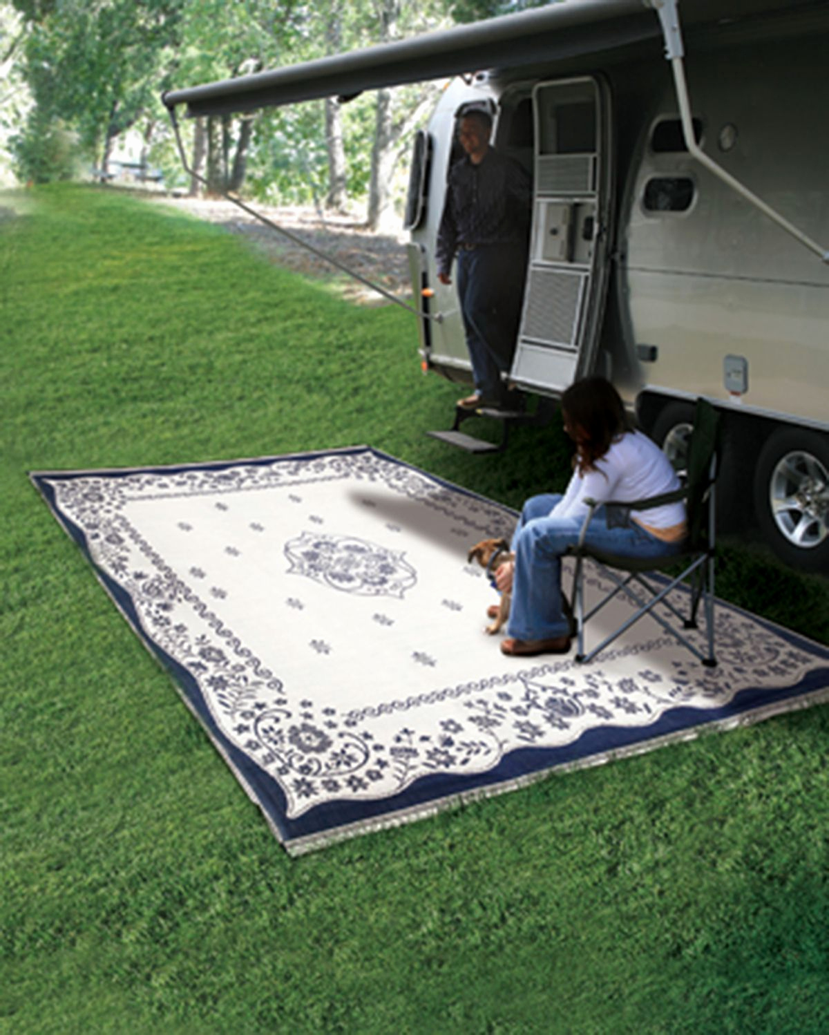 Marvelous Outdoor Rv Patio Mats Sportwholehousefansco Regarding Sizing 1200 X 1498