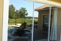 Outdoor Sliding Glass Door Window Tint Sliding Doors For Patio for measurements 1213 X 1484