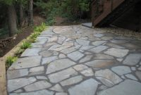 Outdoor Tile Pavers Outdoor Decks And Patios Outdoor Stone Patio throughout sizing 1024 X 768
