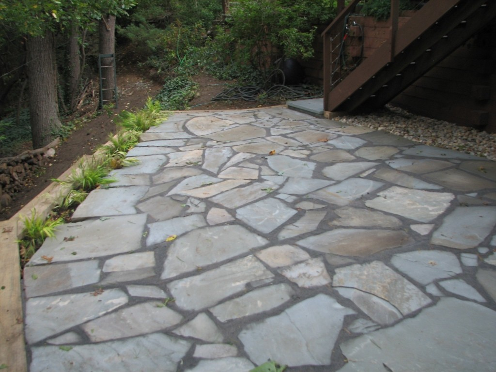 Attrayant Outdoor Tile Pavers Outdoor Decks And Patios Outdoor Stone Patio Throughout  Sizing 1024 X 768