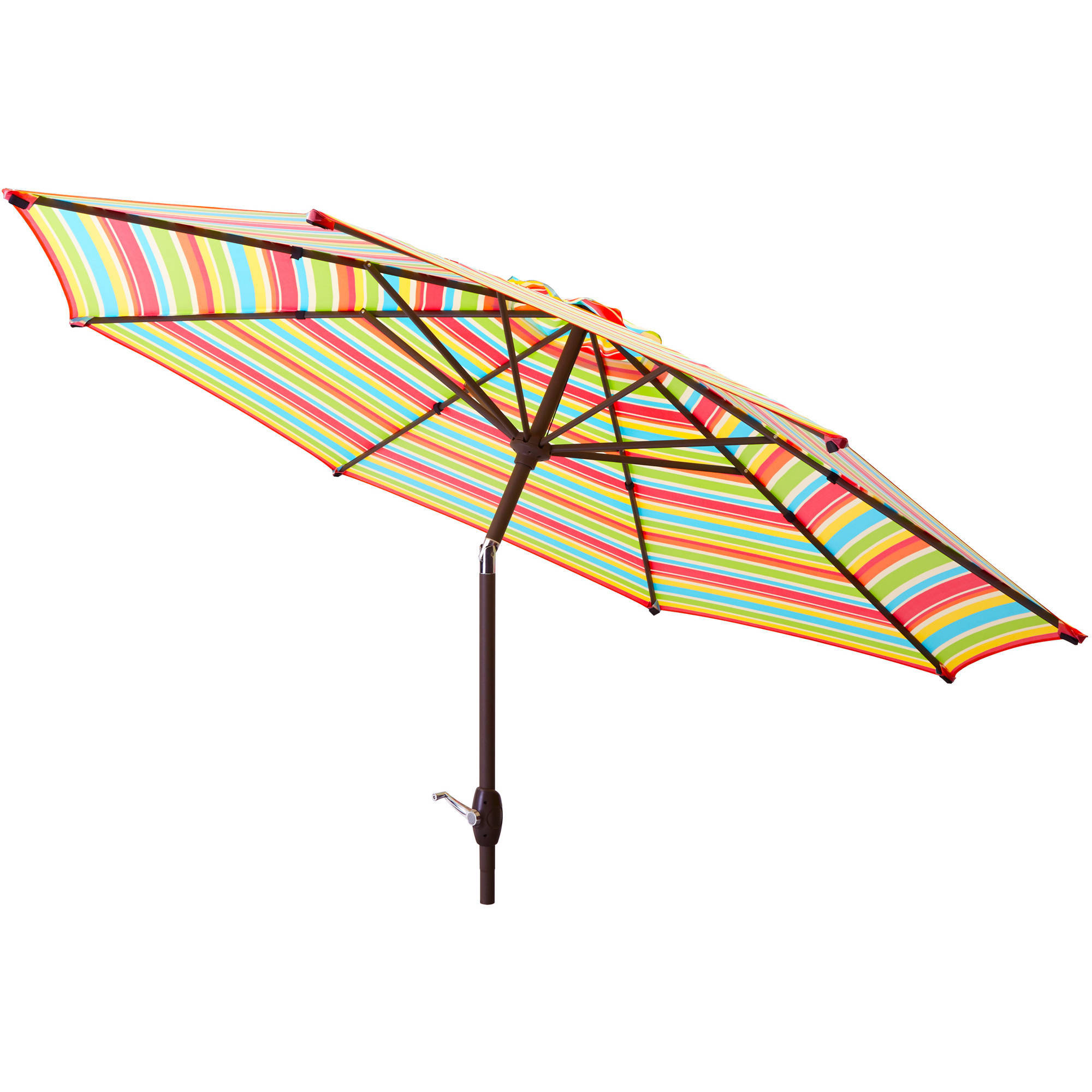 Outdoor Umbrella Gardel Patio Pool 9 Ft Market With Size 2000 X