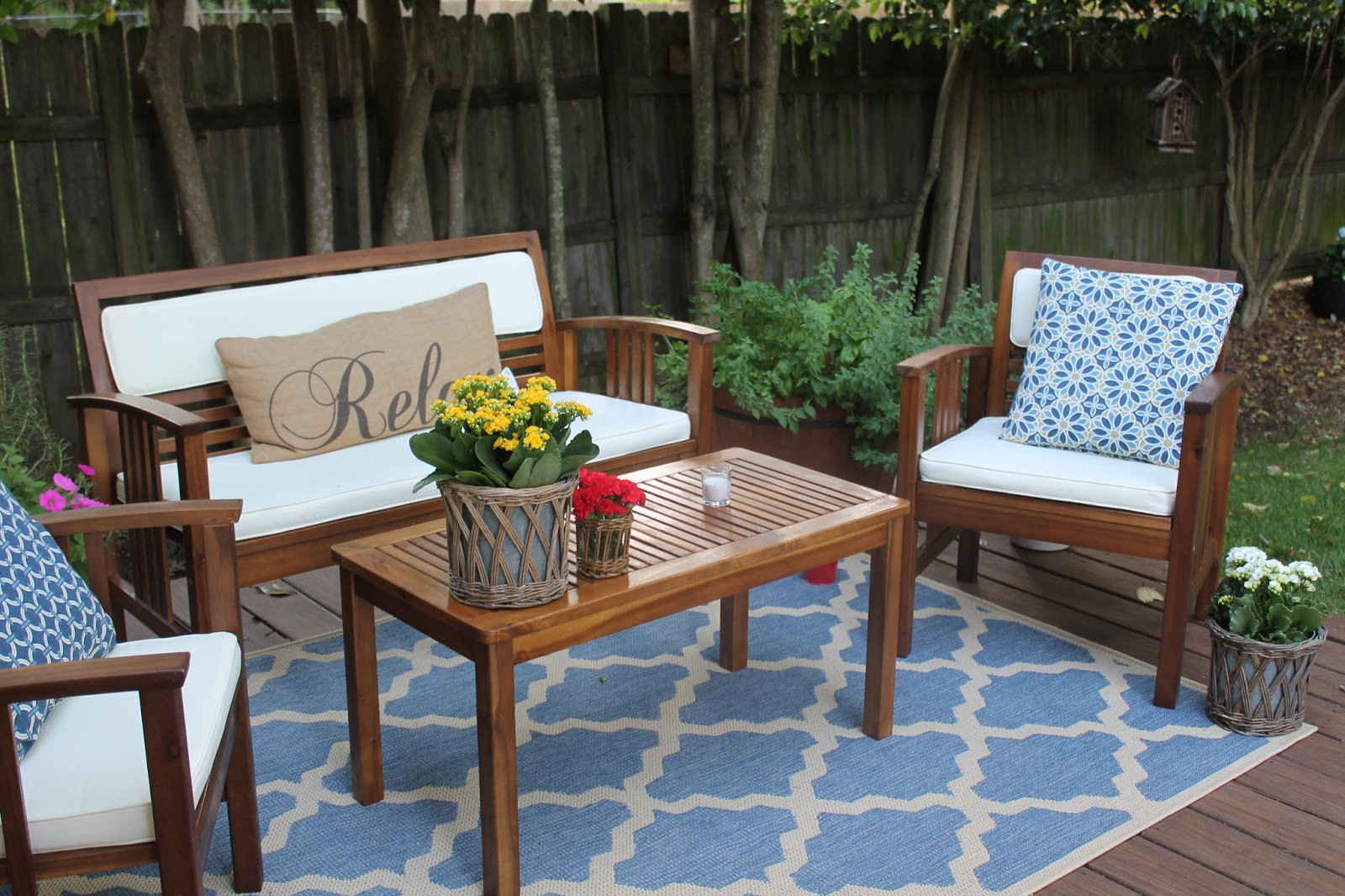 Patio Bench And Patio World Gsmxm Cnxconsortium Org Outdoor Pertaining To  Size 1600 X 1066