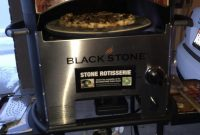 Patio Blackstone Patio Oven Model Cover Parts Reviews 50 Enticing within sizing 970 X 947