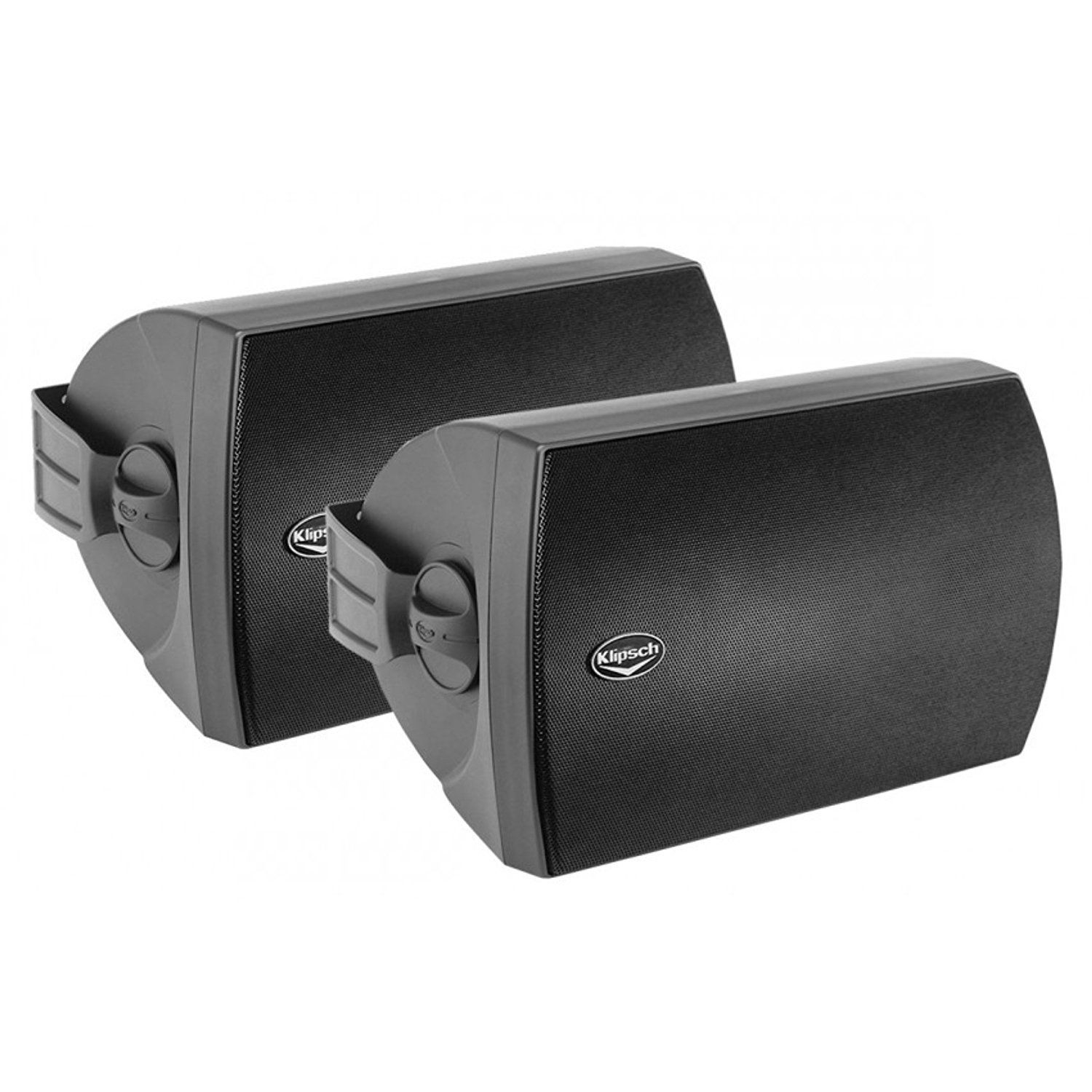 Patio Bluetooth Speakers Lovely The Best Outdoor And Backyard Throughout Dimensions 1500 X