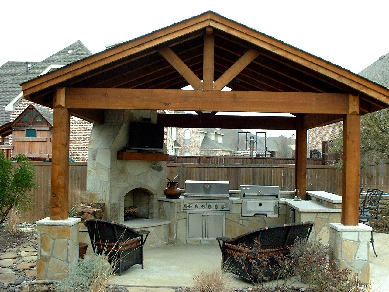 patio cover plans designs. Patio Cover Plans Designs A Effteco Regarding  Dimensions 1280 X 960 Patio Cover Plans Designs