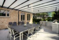 Patio Covering Best Of Patio Roof Decor Patio Design Central throughout proportions 5484 X 3656