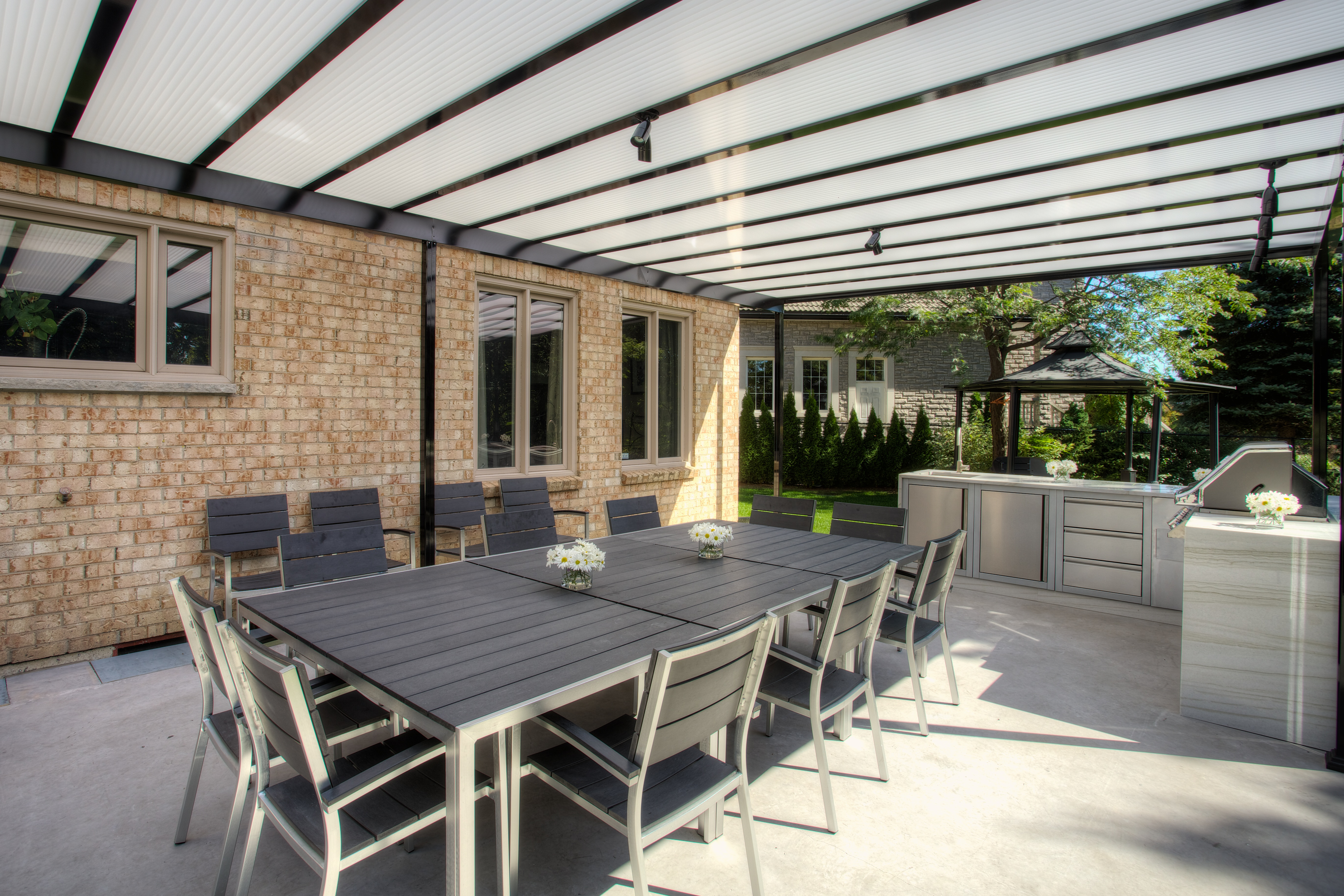 patio covering best of patio roof decor patio design central throughout proportions 5484 x 3656 - Patio Covering