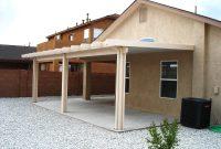 Patio Covers Albuquerque New Mexico Sandia Sunrooms throughout sizing 1200 X 900