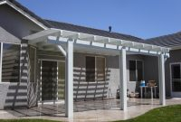 Patio Covers Reno Nv 76 In Modern Home Decoration Ideas Designing with measurements 1030 X 773
