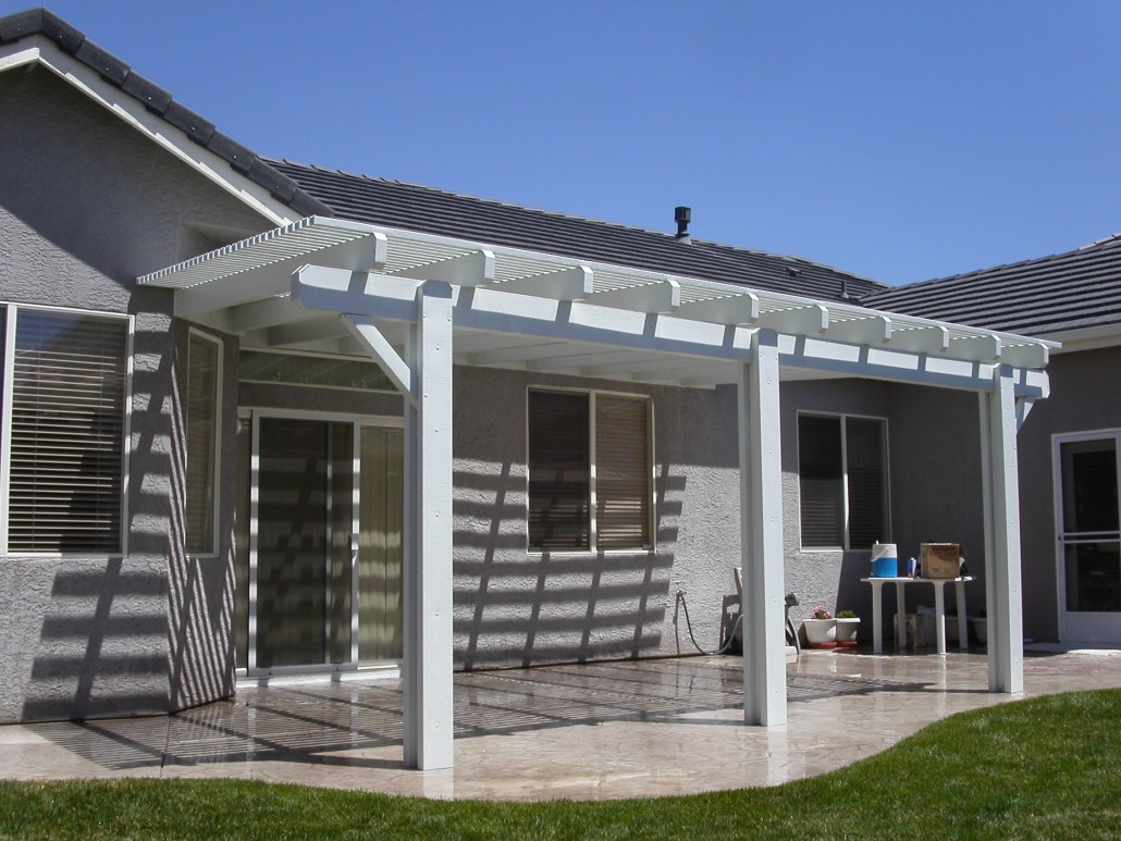 Patio Covers Reno Nv 76 In Modern Home Decoration Ideas Designing with regard to measurements 1030 X 773