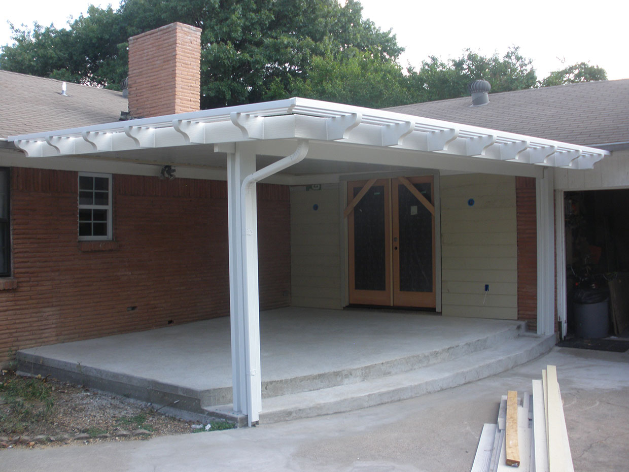 Patio Covers Sunshine Sunrooms Dallas Ft Worth North Texas In Measurements  1240 X 930