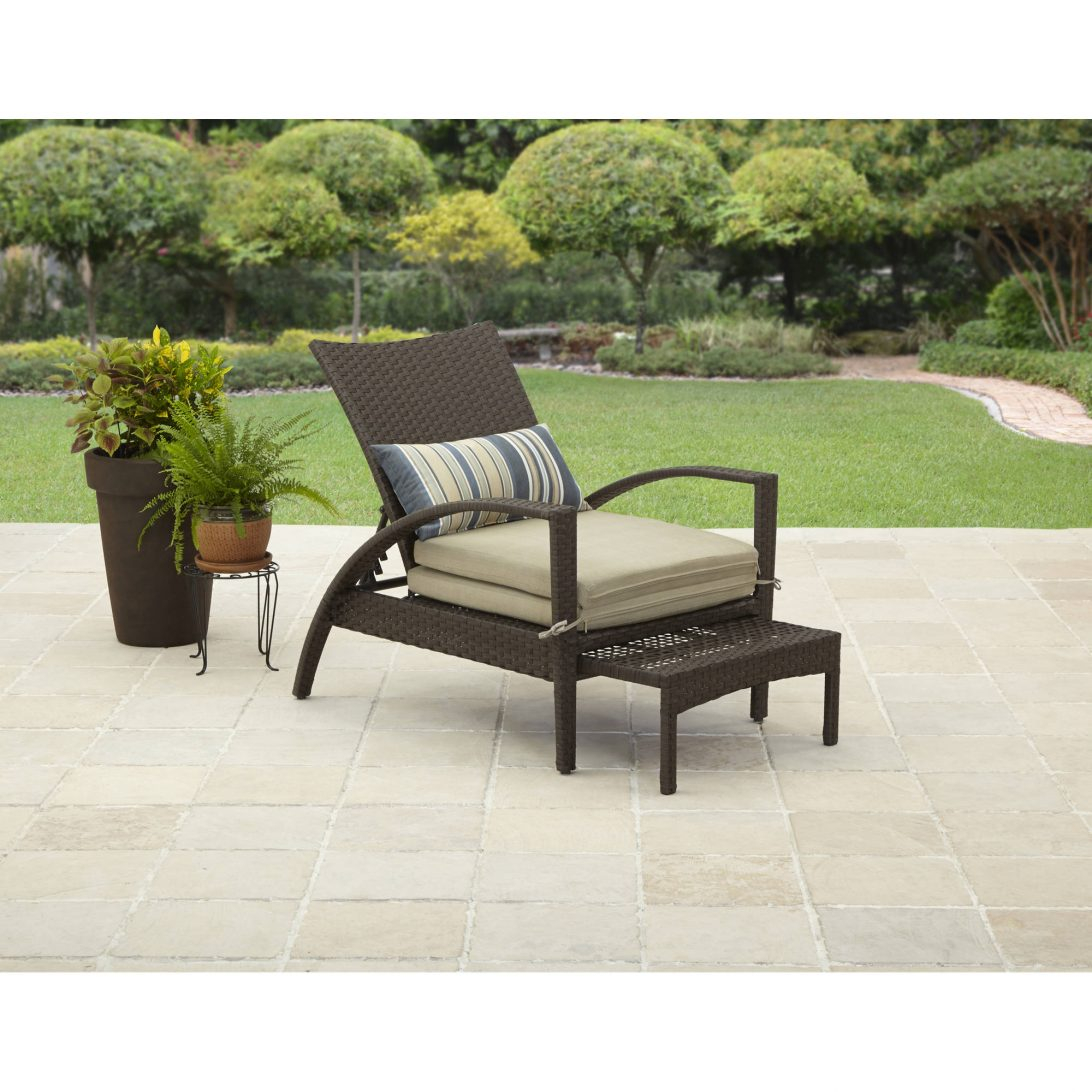 Patio Furniture Boise: Patio Furniture Boise Id €� Patio Ideas
