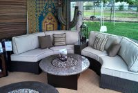Patio Furniture Boulder 15 On Stunning Home Designing Ideas With with regard to sizing 1600 X 1200