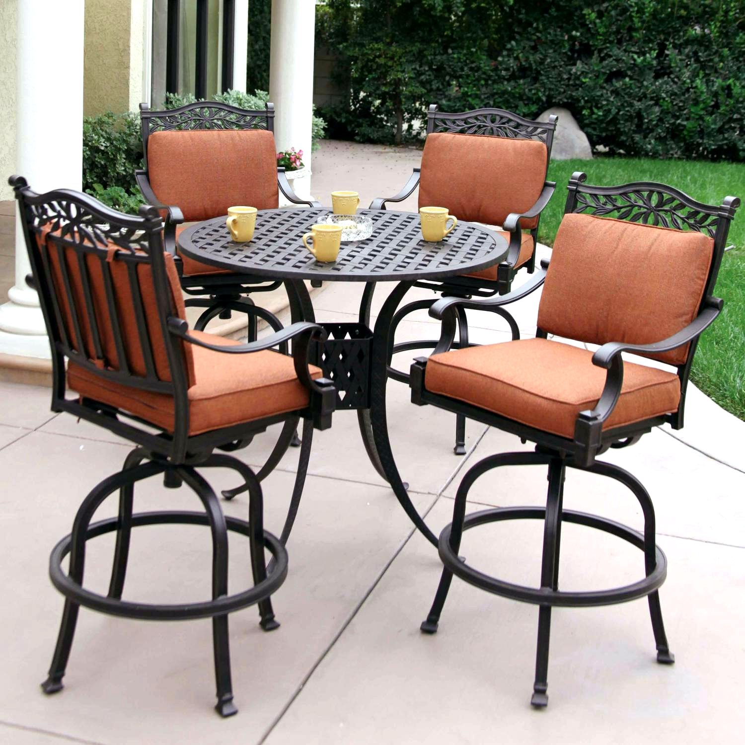 Patio Furniture Covers Ollies Unique Walmart Patio Furniture Bq Egg inside proportions 1500 X 1500