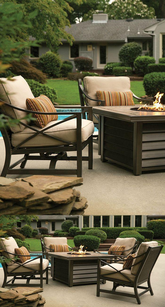 Patio Furniture Outdoor Furniture Dining Sets Denver Boulder regarding  dimensions 700 X 1300 - Christy Sports Patio Furniture Boulder • Patio Ideas