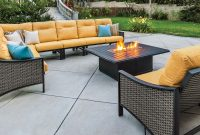 Patio Furniture Outdoor Patio Furniture Sets throughout dimensions 2000 X 960