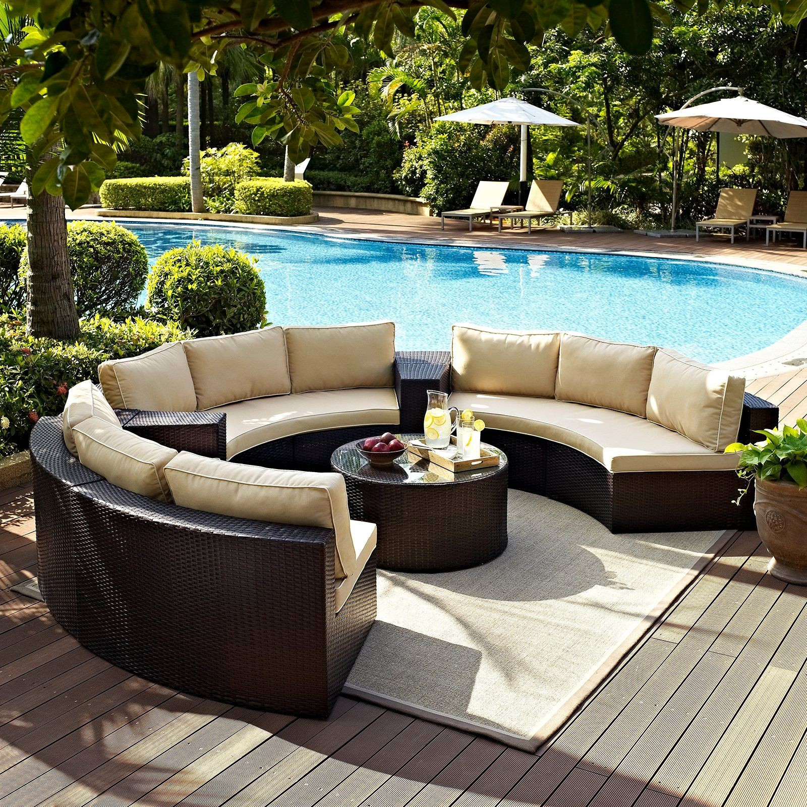 patio furniture sarasota bradenton inspirational patio furniture within sizing 1600 x 1600 - Leaders Patio Furniture