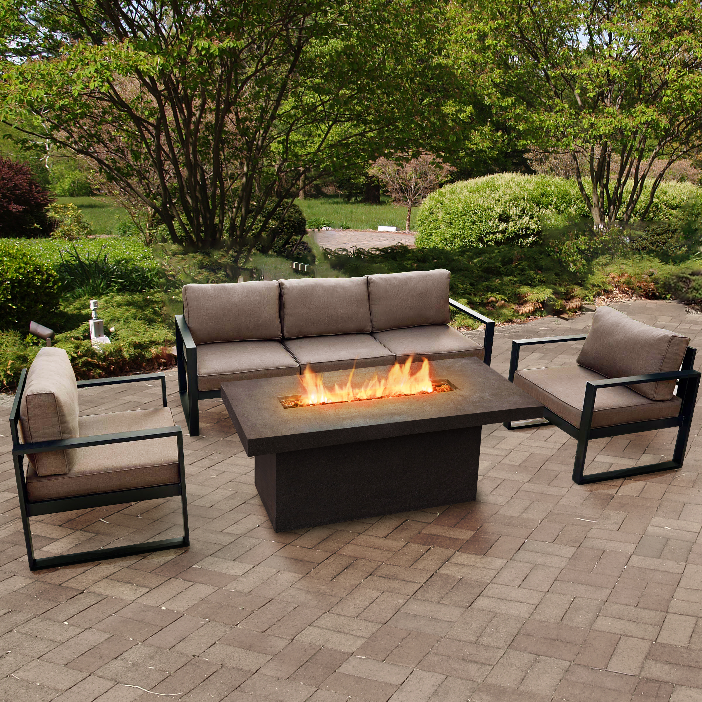 Patio Furniture Temecula 60 About Remodel Home Remodel Ideas With Inside  Size 2400 X 2400
