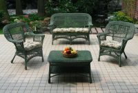 Patio Garden Excellent Wicker Outdoor Dining Furniture Melbourne throughout proportions 1200 X 857