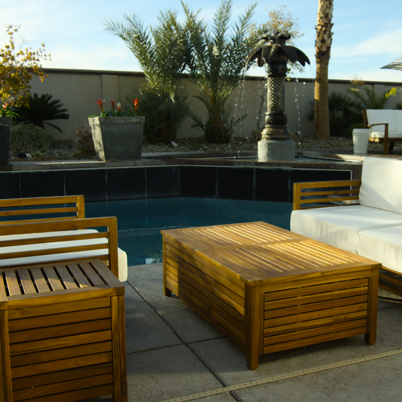 Patio Patio Furniture World Market Temecula Capatio San Diego Regarding  Measurements 3000 X 3000